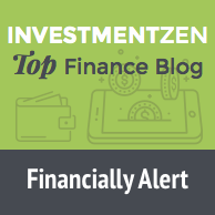 Investmentzen - Top Finance Blog