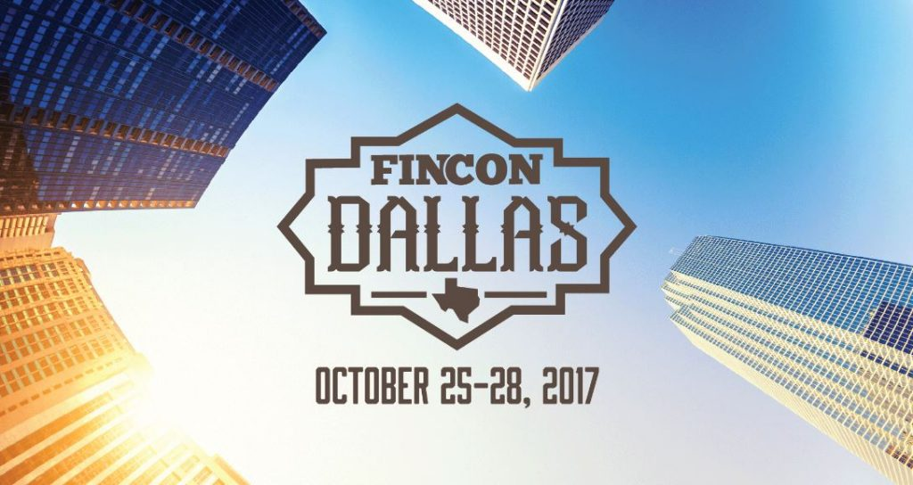 FinCon17