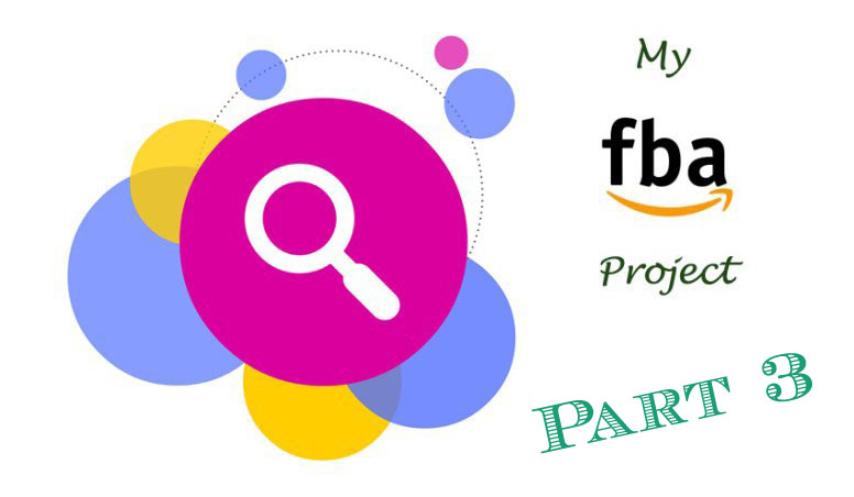 FBA Project