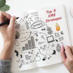 Fire Strategies