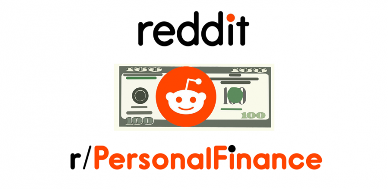 Reddit Personal Finance: The Missing Guide - Financially Alert