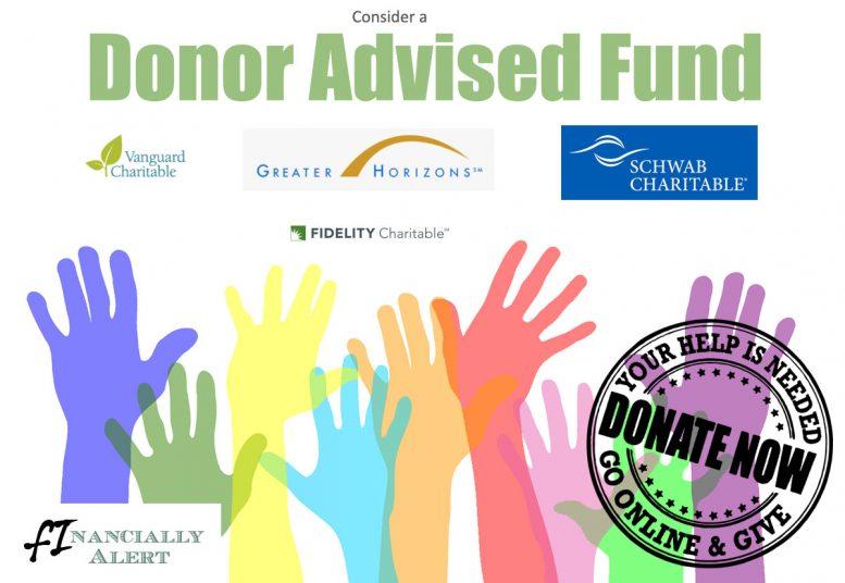 Donor-Advised-Fund-DAF