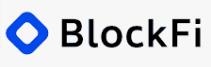 blockfi bonus